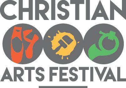 Christian Arts Festival