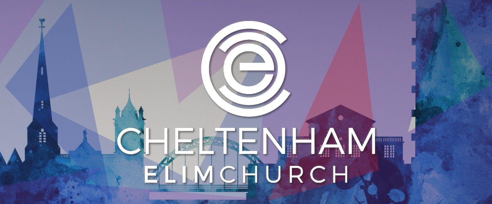 Cheltenham Elim Church