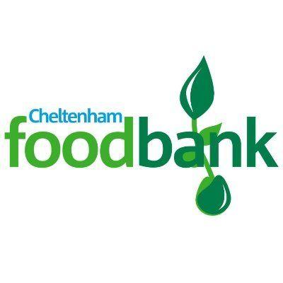 Cheltenham Foodbank