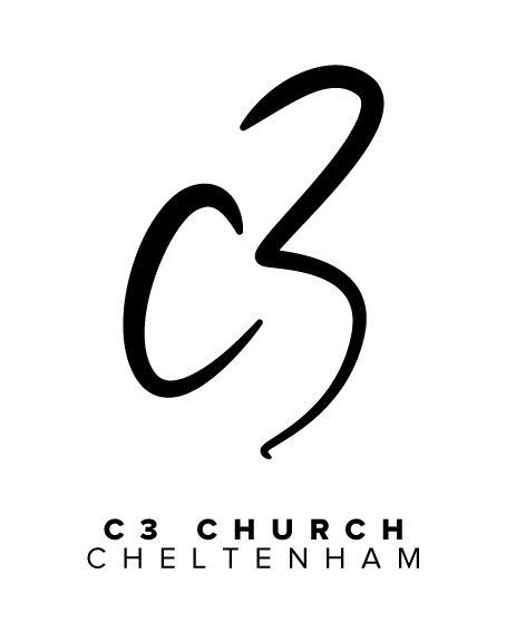 C3 Church Cheltenham