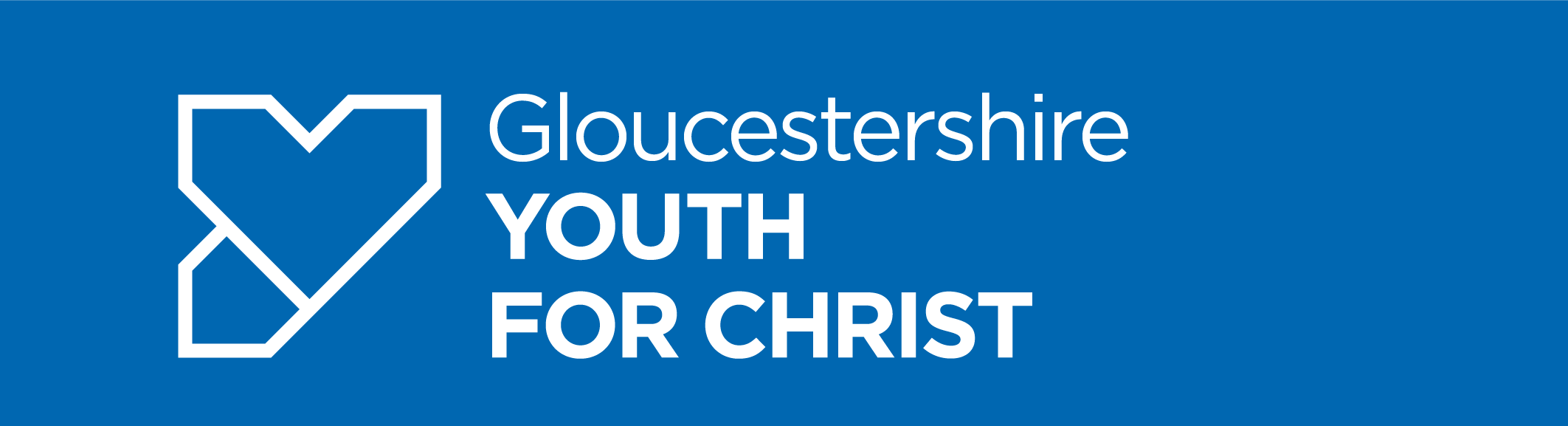 Youth for Christ Gloucestershire
