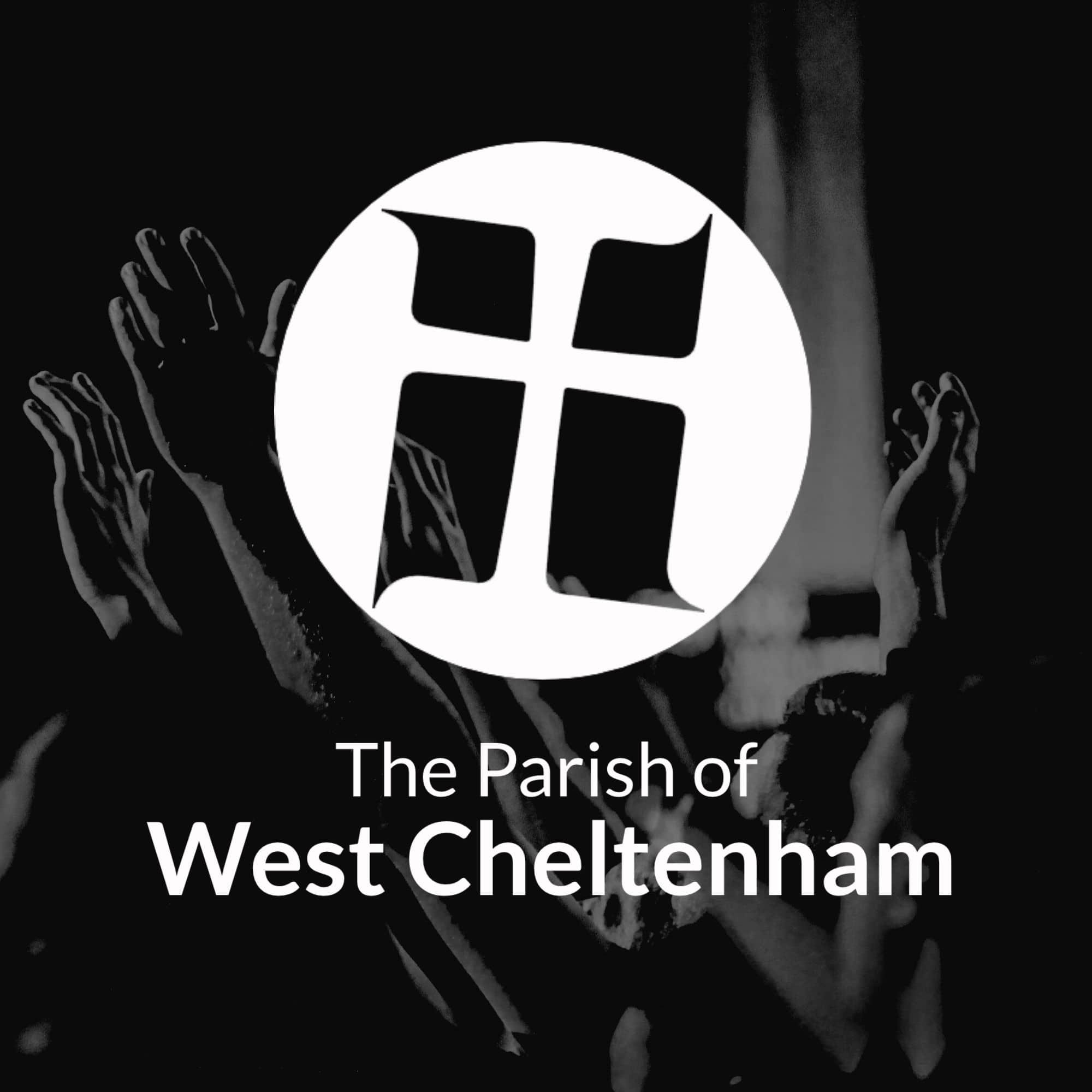 The Parish of West Cheltenham