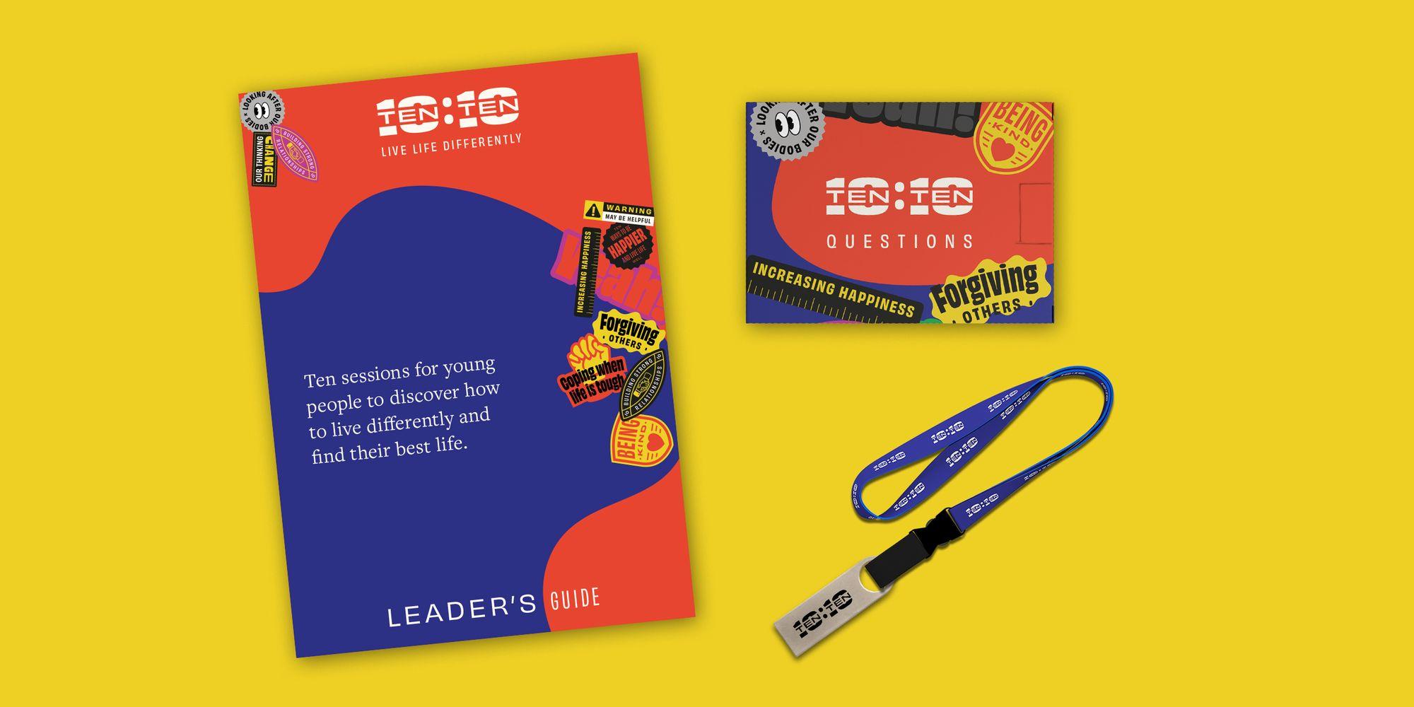 1010-starter-pack-wide-1