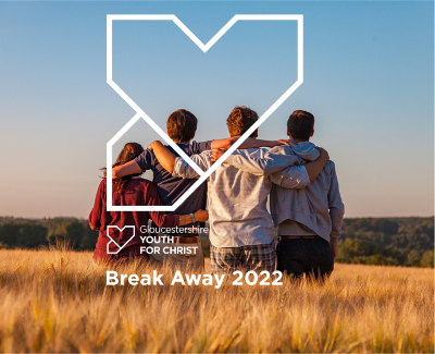Youth residential 2022