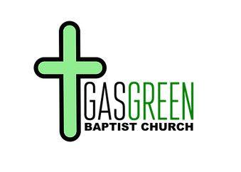 Gas Green Baptist Church