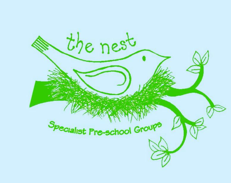 The Nest - volunteers needed
